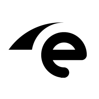Epuap logo